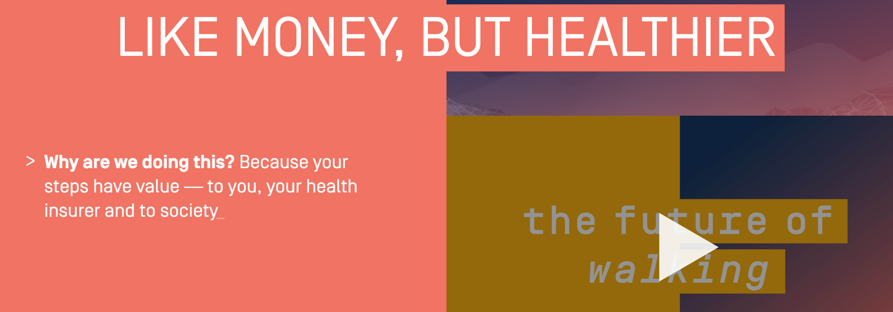 Earn Money Passively With Sweatcoin