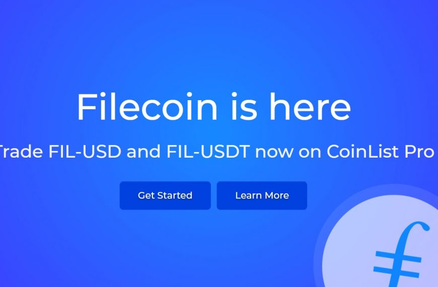 $15 (£11) FREE With Coinlist
