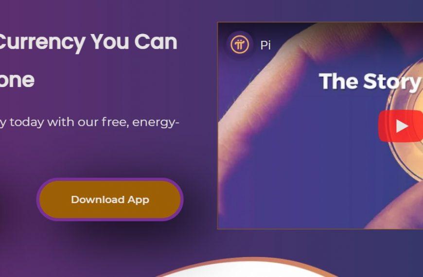 Mine Free Pi (Crypto)