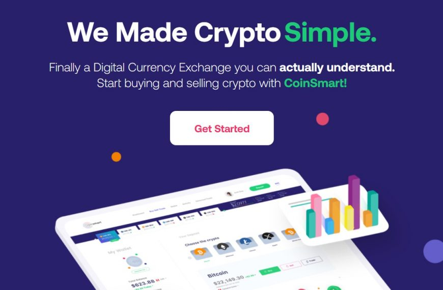 $15 (£8.50) FREE With Coinsmart